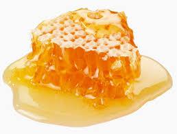 Mật ong - phong phú tính năng chữa bệnh 1